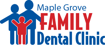 Maple Grove Family Dental Clinic